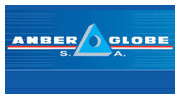 Cepting - partners : Anber - Globe